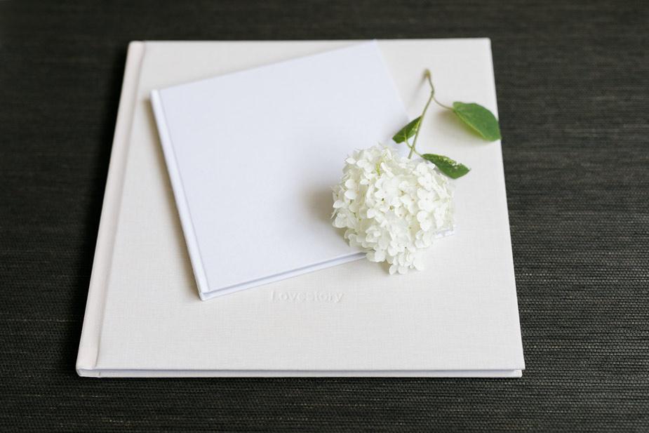 Hochzeitsalben